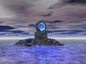 AlienLighthouse2