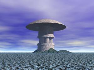 MushroomCity5