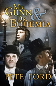 MrGunnDrBohemia_Cover_Final_hi-res-vignette