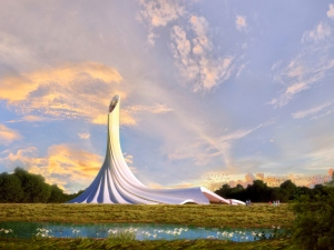 doral-future-building