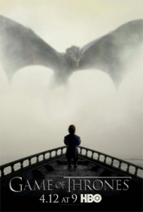 Game_of_Thrones_S5_Poster