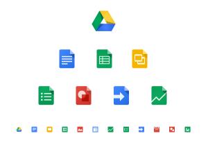 GoogleDriveEtc