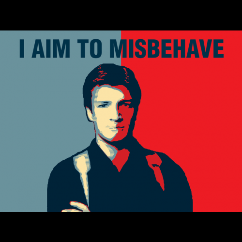 i-aim-to-misbehave