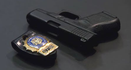gun-badge