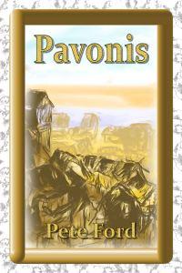Pavonis